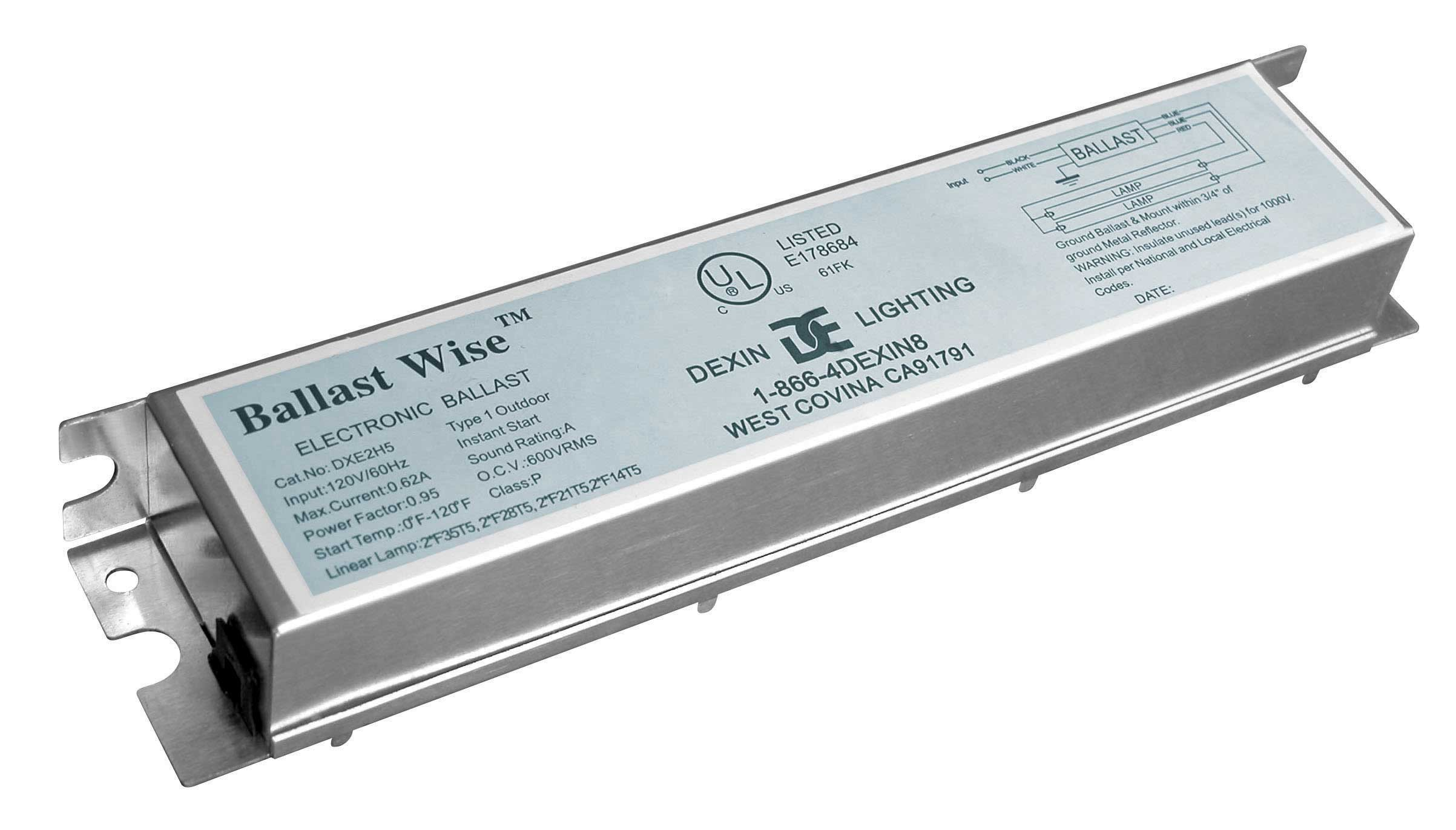 506332 2 T12 Ballasts 1 T8 Ballast Running 4 Fluorescent Bulbs as well Energy Saving Car Park Lighting Motion 759311064 likewise T8 8foot Led Tube High Lumen R17d additionally Item as well Item. on t8 or t12 ballast